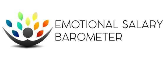 The Emotional Salary Barometer Logo