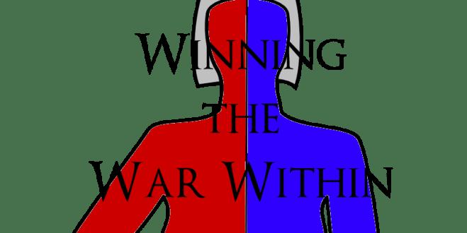winning.war.within.generational.healing.emotionalandspiritualhealing.com