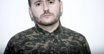 Michail Stangl