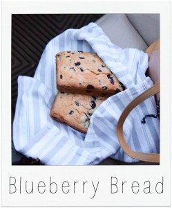 blueberry_bread_8