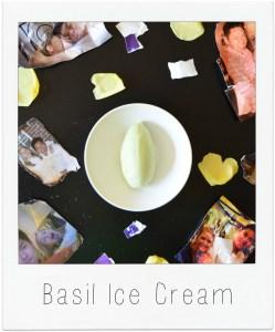 Basil_Ice_Cream_Recipe_11_menu