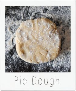 Pie_Dough_Recipe_EE_menu_1