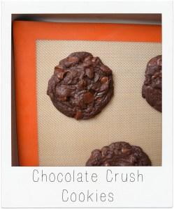 Crush_Cookies_14