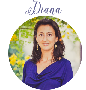 Diana Bio