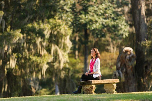 appreciation gratitude emotional health life coaching