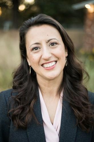 emotional health life coach Diana Deaver