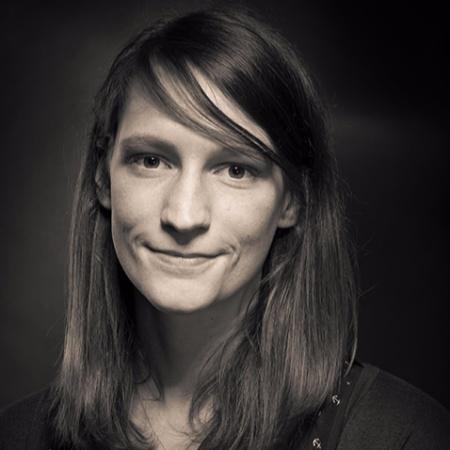 Aline Arrotin