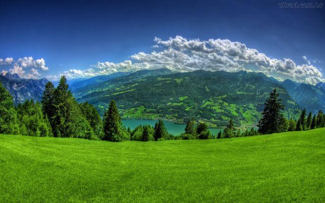 Imagens-Natureza