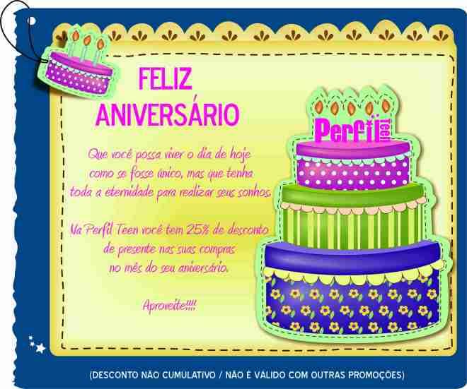 datas-comemoraivas-cartao-de-aniversario-gratis-para-facebook-5