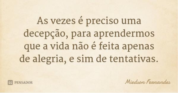 miedson_fernandes_as_vezes_e_preciso_uma_decepcao_para_1z4o48