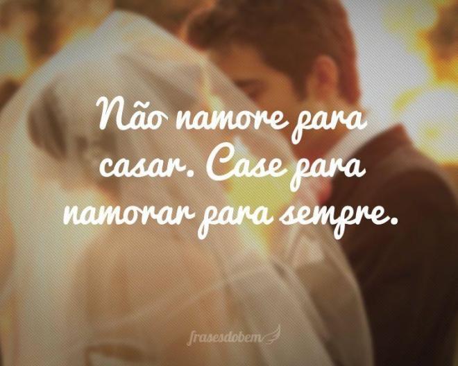 nao-namore-para-casar