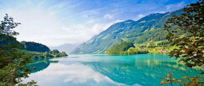 summer_mountains_nature_lake_river_grass_93164_2560x1080