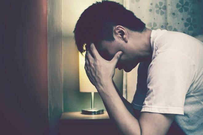 01_Silent_signs_seasonal_depression_disorder_SAD_good_zzs_yanyong