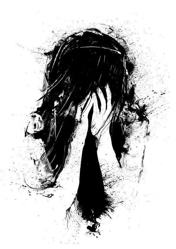 d67da110ce50db48a716226e0d57a4ca--crying-girl-girls-collection
