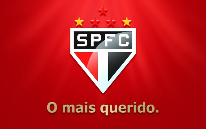 sao-paulo-futebol