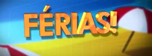 ferias-606