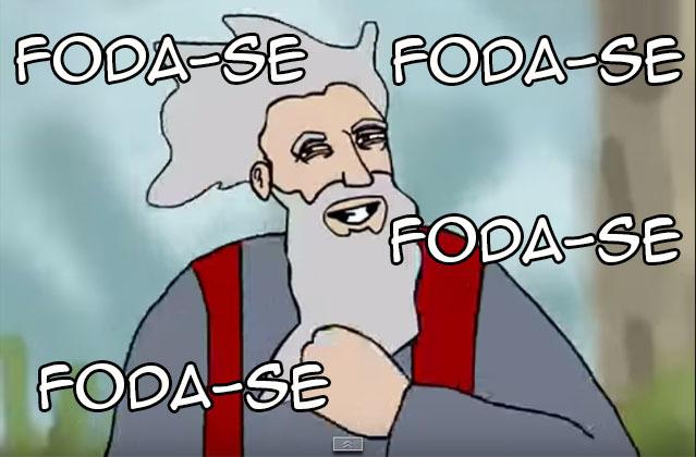 foda-se-foda-se-foda-se-musica