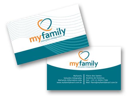 myfamily_1_