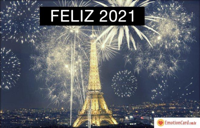 feliz-2021