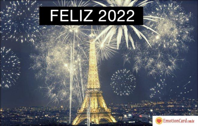 feliz-2022