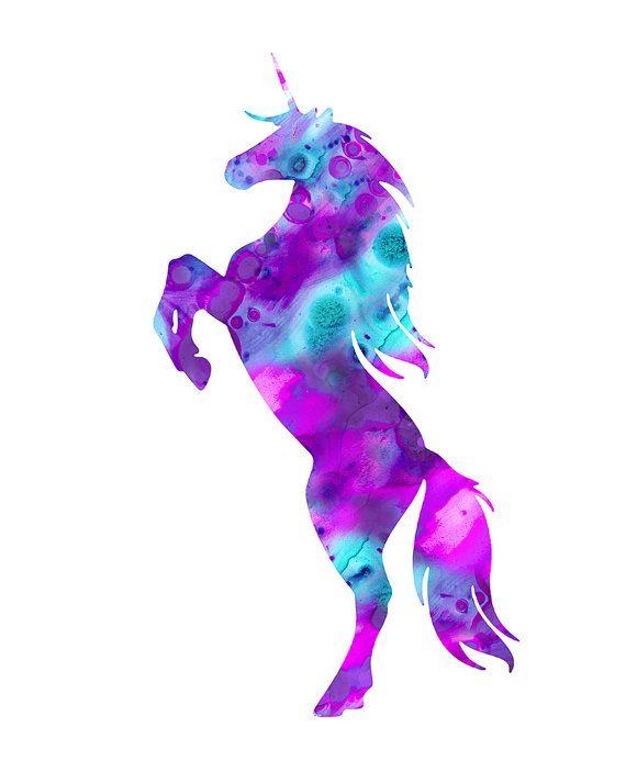 9a453289029ece487c27fa66a1901135--unicorn-decor-unicorn-art