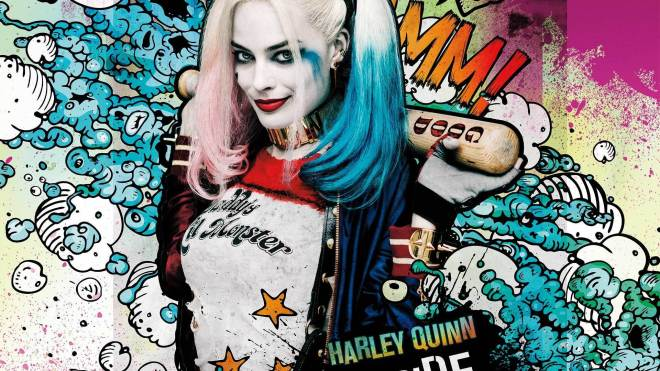 Gallery_327632K4a_SS_Dom_Character_Harley_57a3c96be06cb4.90062679