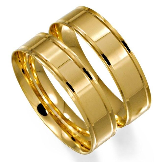 alianca-de-ouro-reta-com-canaletas-acabamento-liso-as0722