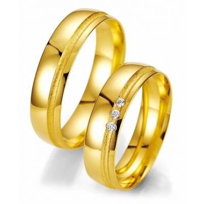 aliancas-caxias-do-sul-2-casamento-e-noivado-em-ouro-18k-160