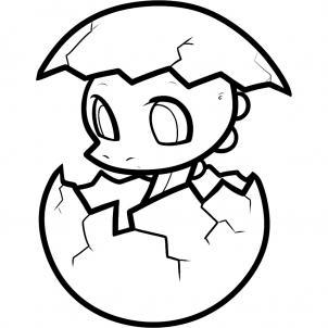 cca_how-to-draw-a-baby-dinosaur--baby-dinosaur-step-7