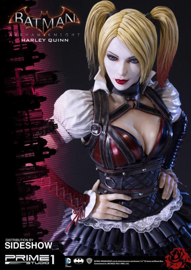dc-comics-harley-quinn-arkham-knight-statue-prime-1-studio-902648-04