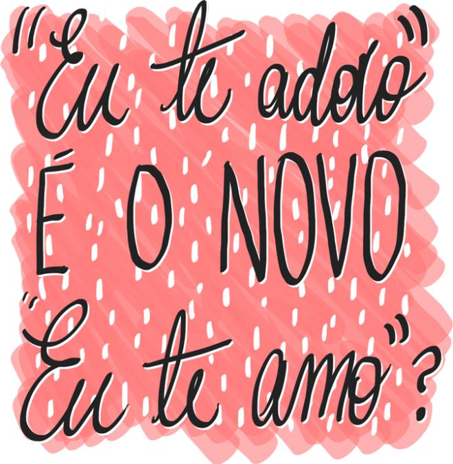 eu+te+adoro+eu+te+amo