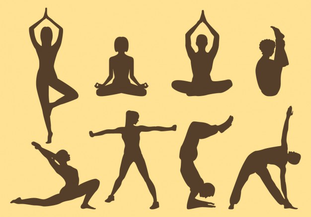 exercícios-yoga-emagrece