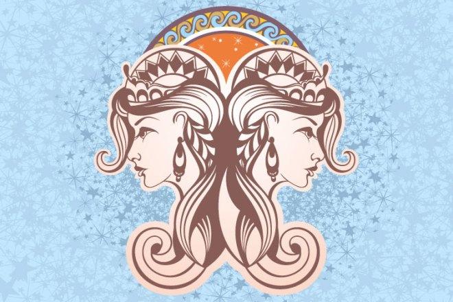 simbolo-gemeos