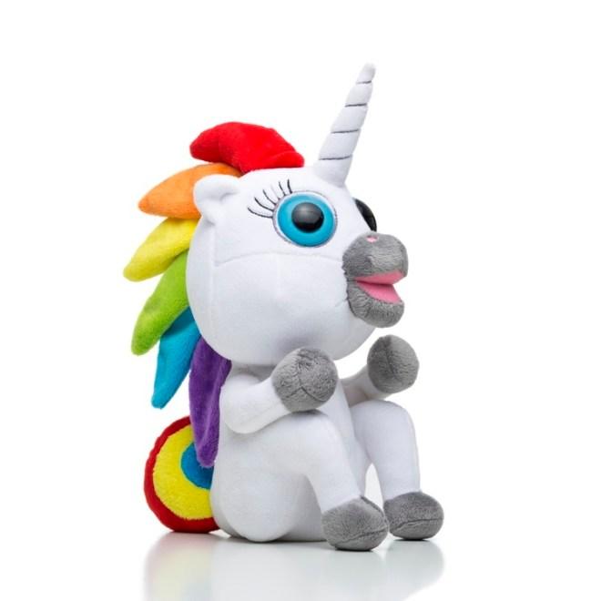squatty-potty-dookie-unicorn-toy-1