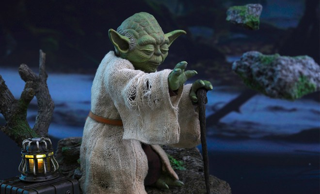 star-wars-yoda-sixth-scale-hot-toys-feature-902738