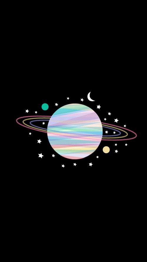 1a69d5e33be94248168d5a201ba81308--wallpaper-iphone-tumblr-galaxy-wallpaper-iphone-tumblr-pastel