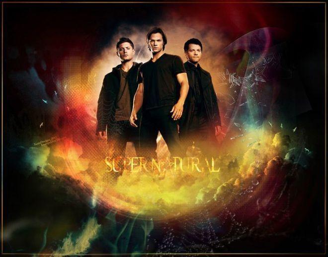 342e74d24f0b54f7ec817ecc2a453803--supernatural-hd-supernatural-wallpaper