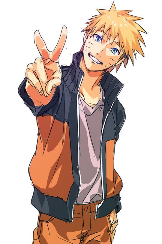 3ec79ad2583be9bb5b4accbd2c85c6a0--anime-naruto-manga-anime
