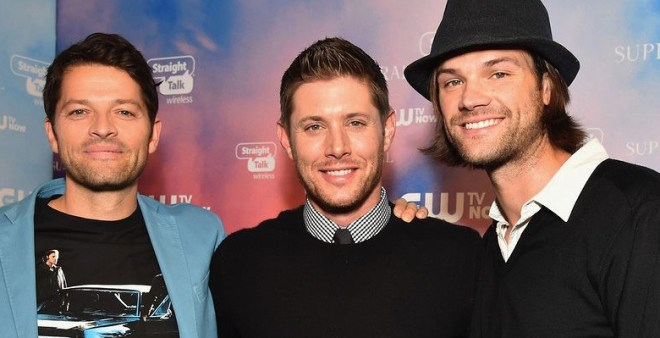 6-members-of-the-supernatural-cast-pick-their-favourite-episodes-supernatural-going-st-544187