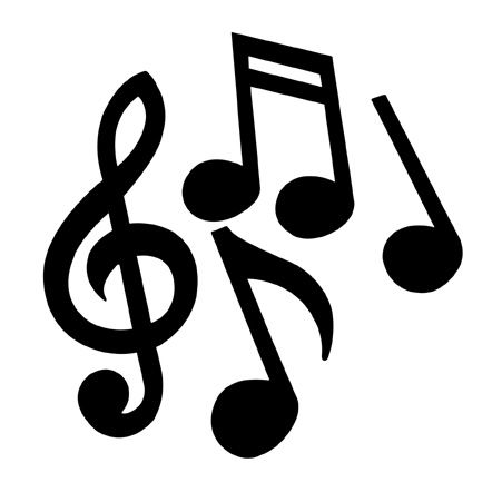 69965c2849ec9b7148a5547ce6714735--printable-musical-notes-musical-notes-art