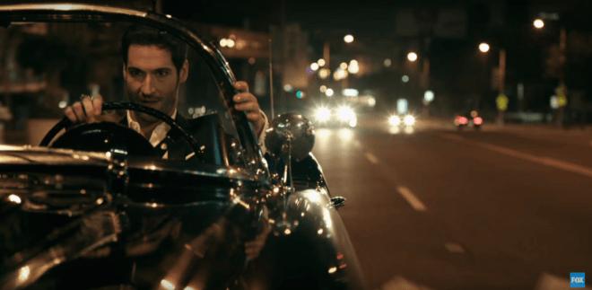 Lucifer-promo-screenshot-Tom-Ellis