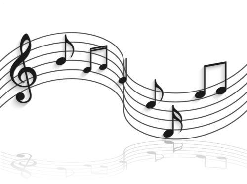 Music-notes-design-elements-set-vector-08