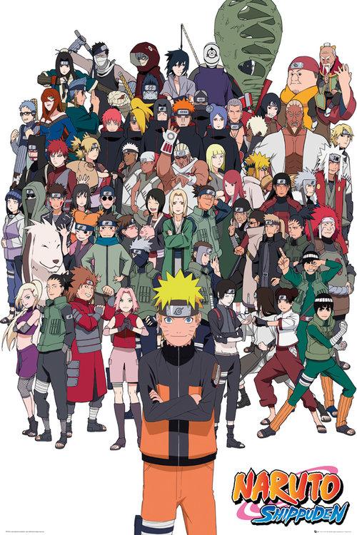 Poster-Naruto-Poster-Naruto-223516-s