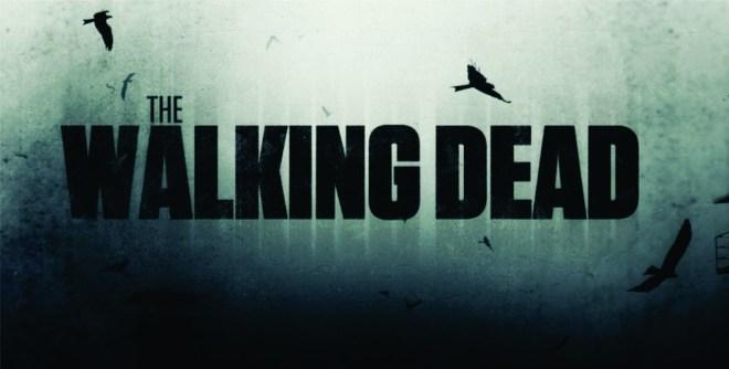 The-Walking-Dead (1)