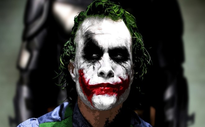 Trevor-Philips-GTA-V-Grand-Theft-Auto-5-Rockstar-Game-Squad-Oficial-Joker-Coringa-cover-1060x655
