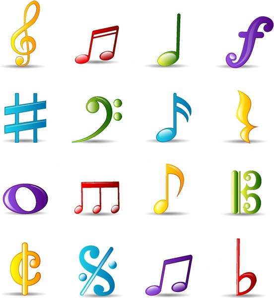 bubble_icon_series_musical_notes_312071
