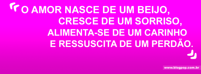 capas-para-facebook-frases-amor-007