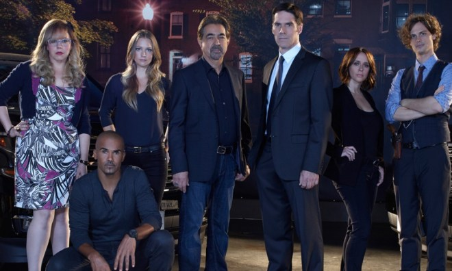 criminal-minds-11-temporada-axn-1000x600
