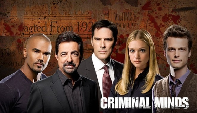 criminal-minds (2)