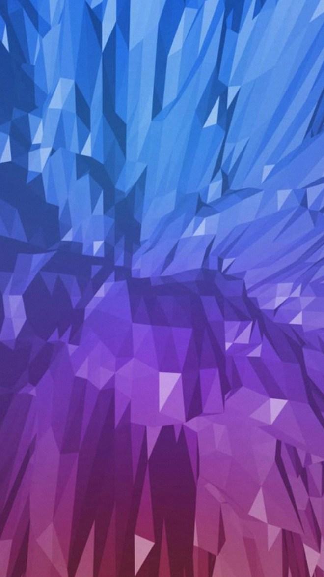 crystals-color-mobile-wallpaper